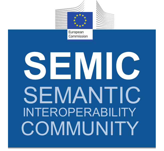 SEMIC logo